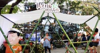 Think Park Chiang Mai