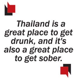 drunkman p02