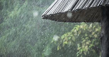 What to do on a rainy day in Chiang Mai