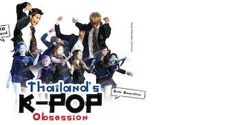 K-Pop Thailand