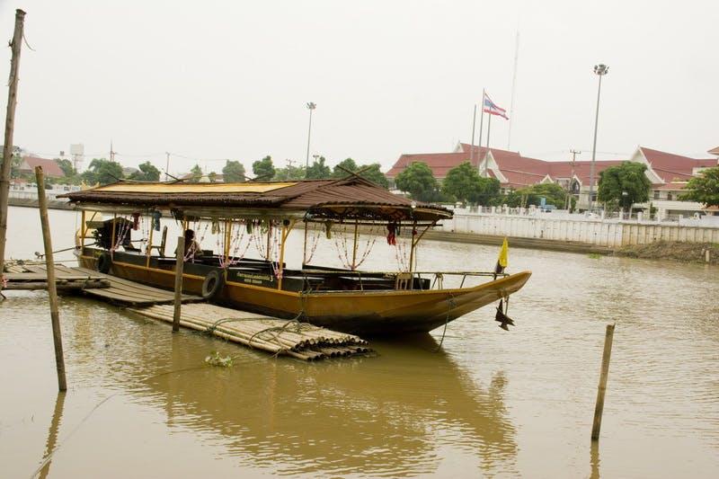 Ping river resize1