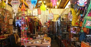 Wororot Market Chiang Mai 7