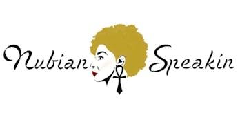 Nubian speakin
