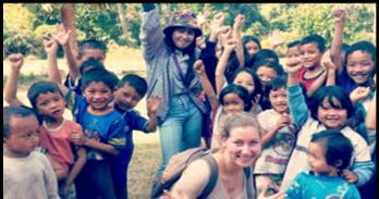 A look at the work of the Thailand Community-based Tourism Institute(CBT-I) and how you can get involved with community-based tourist projects.