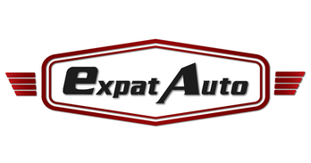 Expat Auto Used Car Sales, Car Repair and Maintenance/Service Chiang Mai
