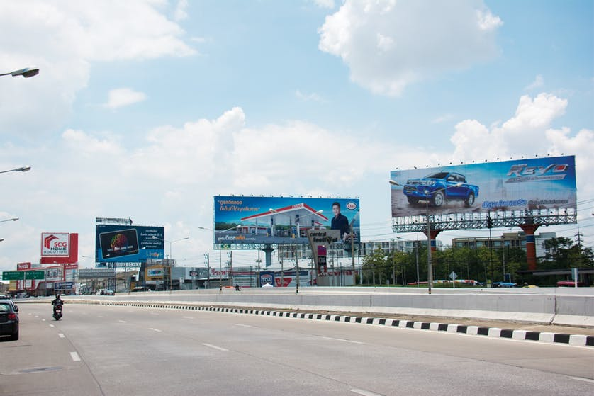 Chiang Mai sign city2