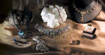 Chiang Mai Jewellers
