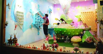 Fairy Tales Boutique Chiang Mai