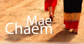 Mae chaem1