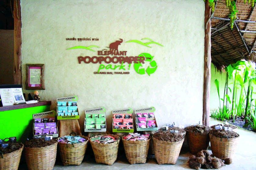 Poopoo 2