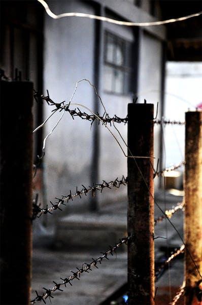 jail 15