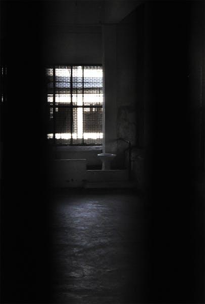jail 17